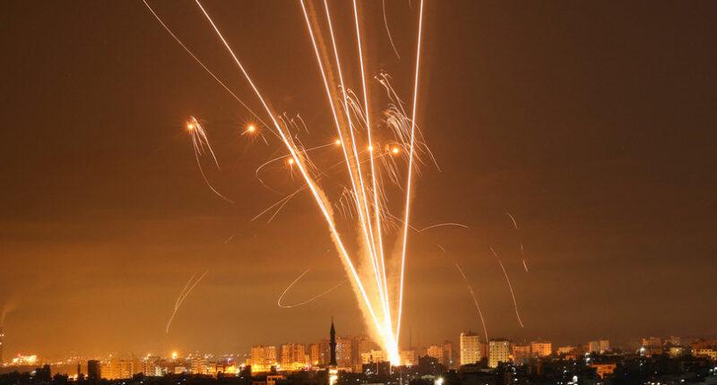 Israele - Hamas, regge la tregua: il plauso della Comunità internazionale