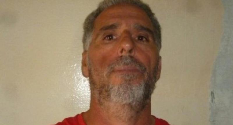"""'Ndrangheta, arrestato in Brasile il latitante Morabito. Guerini: """"Importante duro colpo"""""""