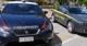 Sfruttamento di lavoratori e reati fiscali, 5 arresti e sequestri per un totale di 85mila euro nel Torinese