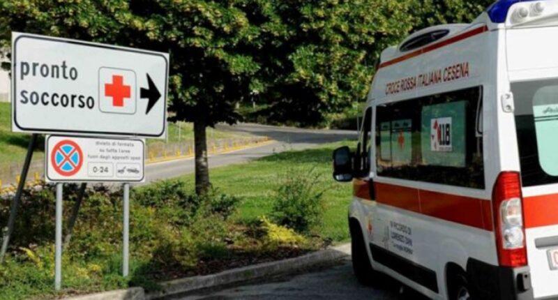 Tragedia a Salerno, giovane operaio investito da una macchina: Matteo muore in ospedale