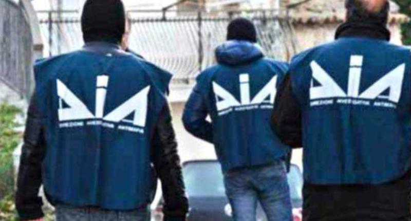 Gioco d'azzardo illegale e scommesse online, smantellata rete a Catania: 65 persone indagate