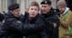 arrestatodissidentebielorussia