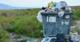 traffico di rifiuti