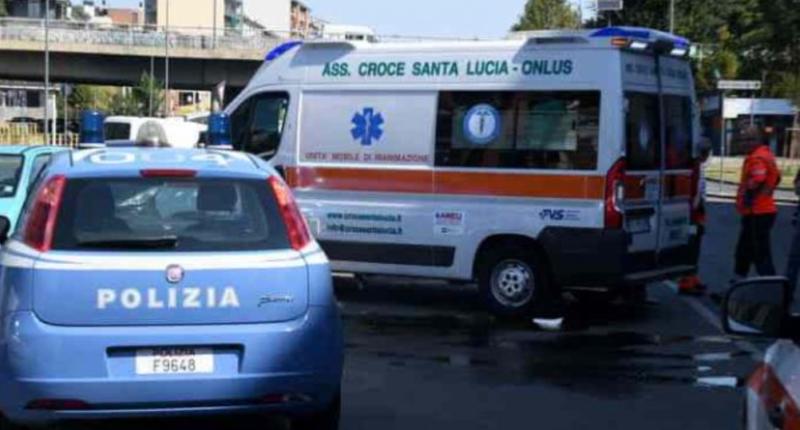 omicidio-suicidio bologna