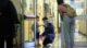 Scuola: riapertura scuola materna