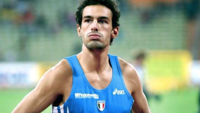 Alessandro Talotti