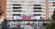 La Cisl Campania diffida l'azienda ospedaliera San Pio