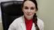 Intervista alla Dott.ssa Muscianese