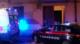 Paura nel Napoletano, uomo di 57 anni accoltellato per strada: ricoverato in pericolo di vita