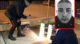 Napoli, Antimo Giarnieri ucciso per errore a 19 anni nel 2020 in un agguato: due arresti