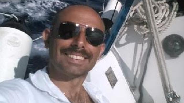 Intervista a Roberto Caldara