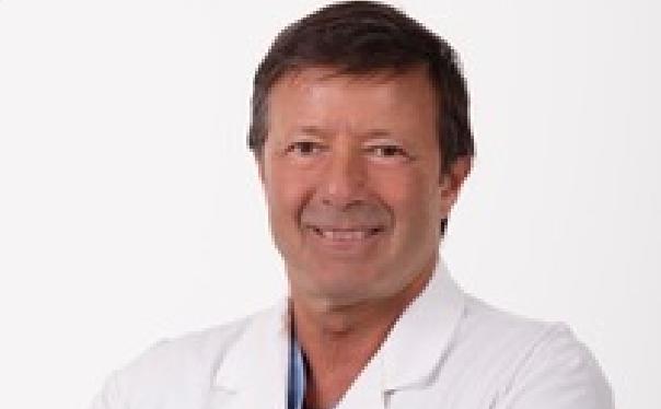 Intervista al Dott. Maurizio Pisapia