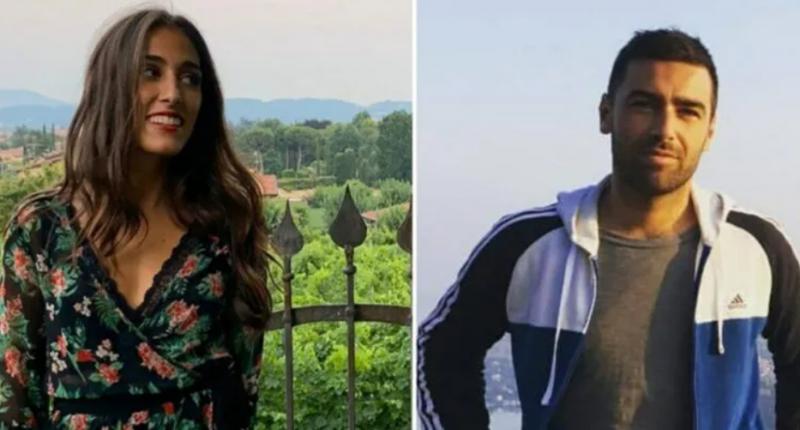 """Uccisi sul Lago di Garda, arresto per uno dei tedeschi che era alla guida: """"Risposta efficace"""""""