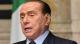 """Silvio Berlusconi sul Green Pass: """"Una misura di buon senso, minoranza irrilevante che contesta"""""""