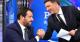 """Renzi apre a Salvini sul disegno di legge Zan? Biti: """"Incomprensibile"""". Zan: """"Ho i brividi all'idea"""""""
