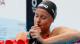 federica pellegrini finale olimpiadi 2021