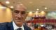 """Covid e colori delle Regioni, l'annuncio del sottosegretario Costa: """"In settimana arriva il cambio parametri"""""""